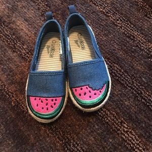 Other - Toddler shoes.